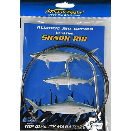 MARATHON SHARK RIG