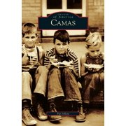 Camas (Hardcover)
