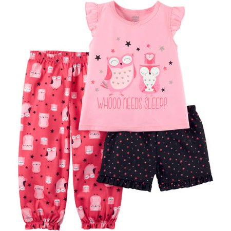 c94a9884be78 Baby Toddler Girl Short
