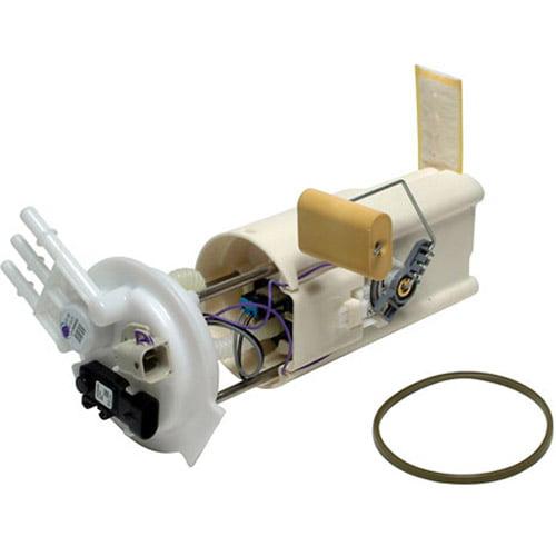 DENSEN 953-5118 Fuel Pump Module Assembly