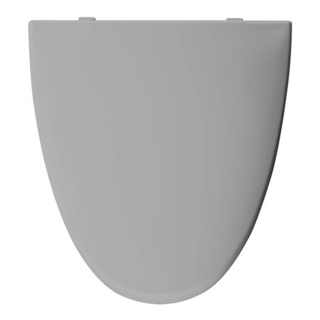 Outstanding Church El270 Elisse Plastic Elongated Toilet Seat Available In Various Colors Creativecarmelina Interior Chair Design Creativecarmelinacom