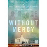 Without Mercy - eBook