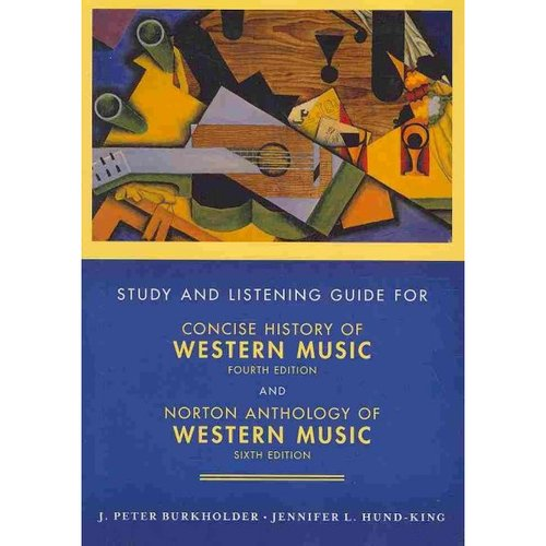 western music history a study of Music is found in every known culture, past and present, varying widely between  times and  for the academic study of the history of music, see music history   musicology and history which studies music (particularly western art music) from .