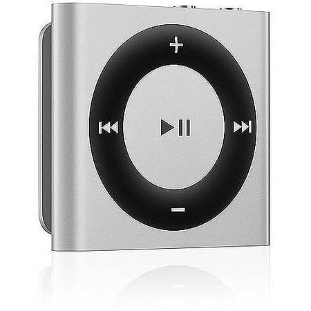 iPod shuffle 2GB Refurbished