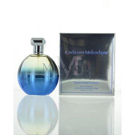 Catherine Malandrino Romance De Provence For