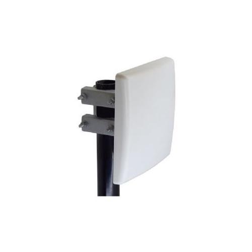 Premiertek Antenna-ANT-P2416
