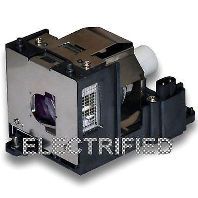 SHARP AN-XR10L2 ANXR10L2 LAMP IN HOUSING FOR PROJECTOR MODEL XR10XL