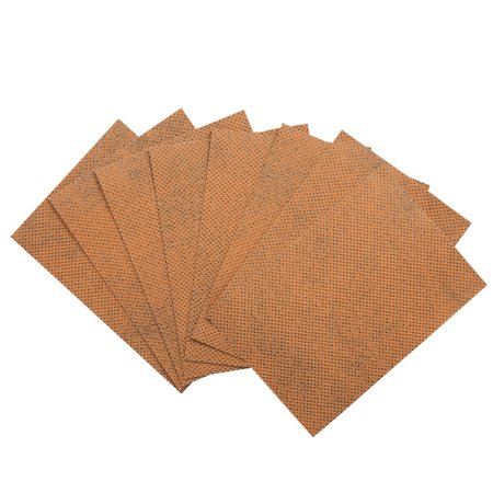 24pcs/3bags Chinese Traditional Medicine Plaster Patches For Joints Muscle Pain Relieve Backache Leg Orthopedic