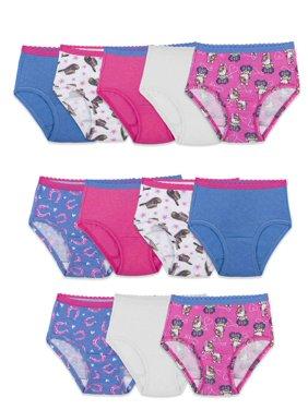 Toddler Girls Basics Shop