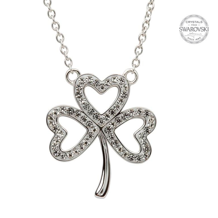Gift Boxed Details about  /Sterling Silver Crucifix Pendant with Silver Belcher Chain