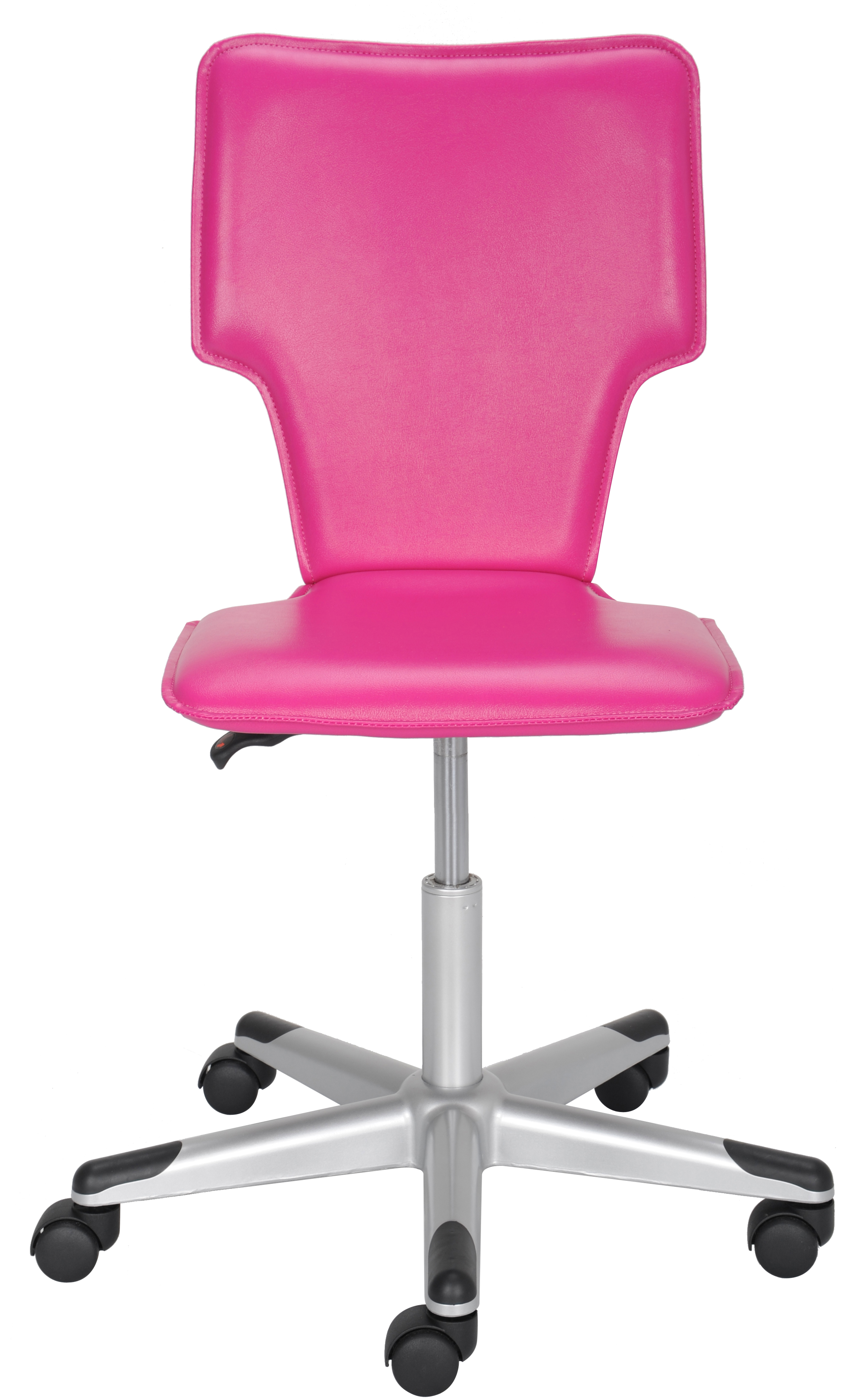 Mainstays Student fice Chair Multiple Colors Walmart