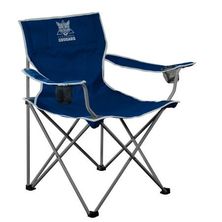 Strange Columbia College Mo Walmart Com Unemploymentrelief Wooden Chair Designs For Living Room Unemploymentrelieforg