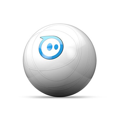 Sphero 2 0  The App Controlled Robot Ball  Certified Refurbished