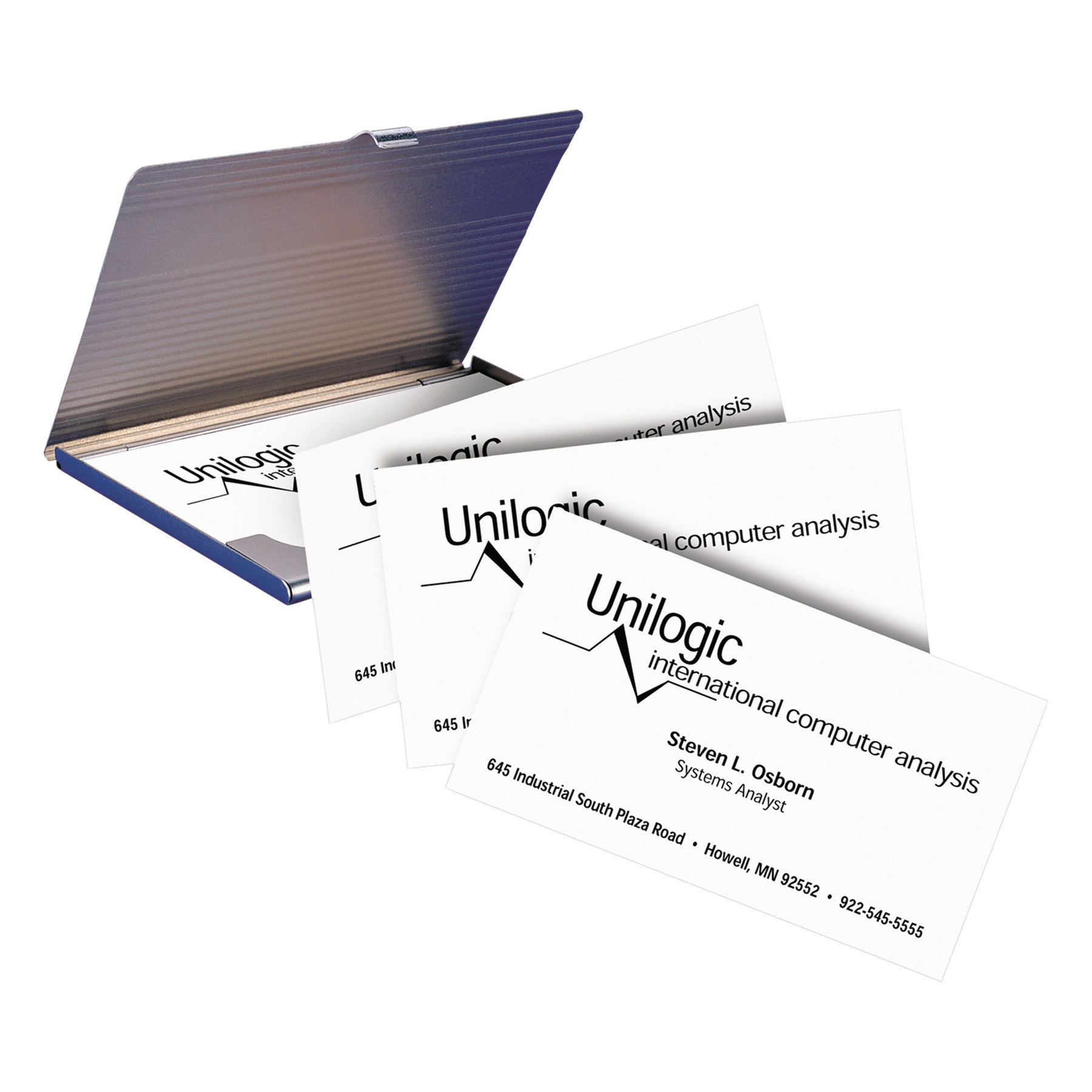 avery printable microperf business cards laser 2 x 3 1 2 white
