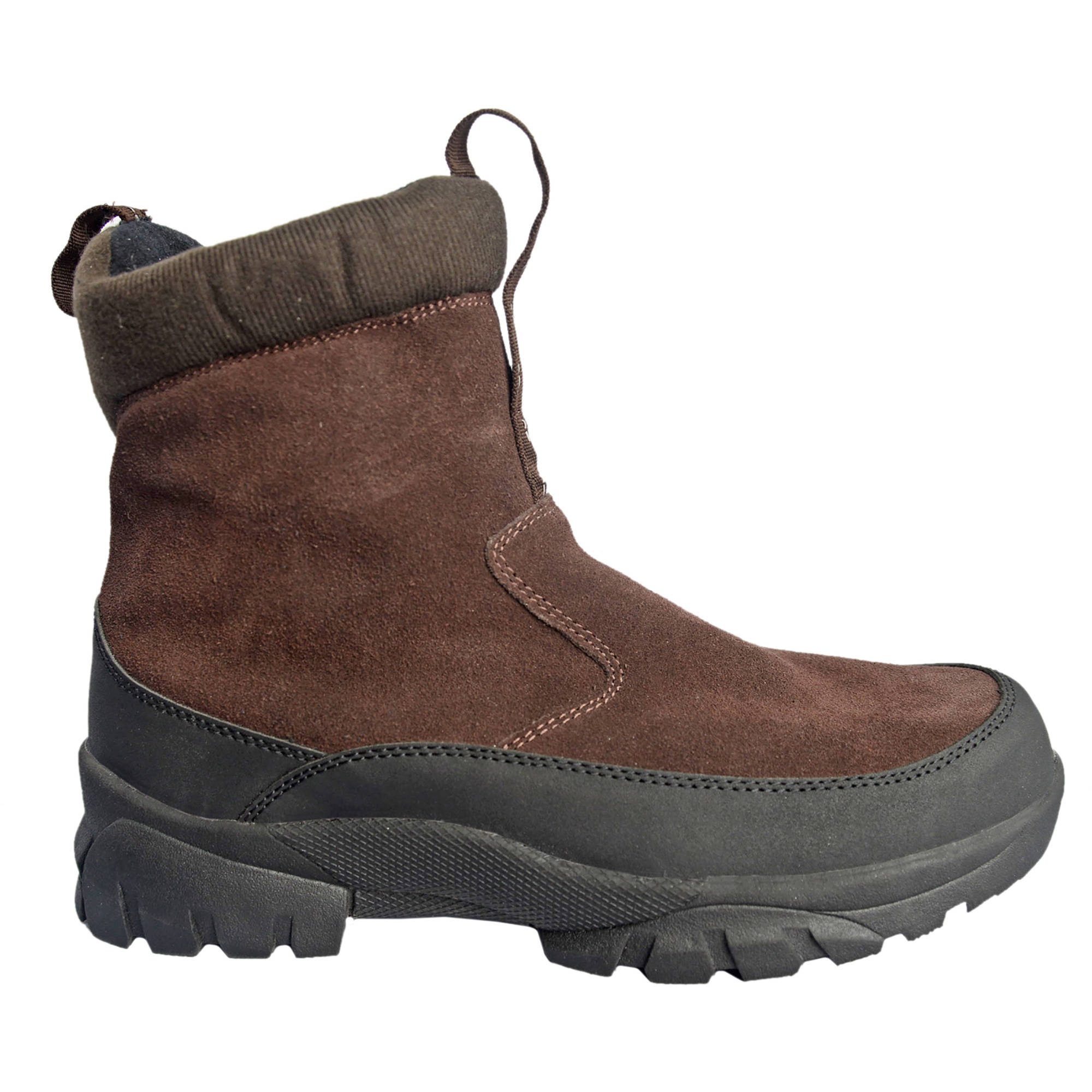Cold Front Men's Metro Winter Boot with 3M Thinsulate
