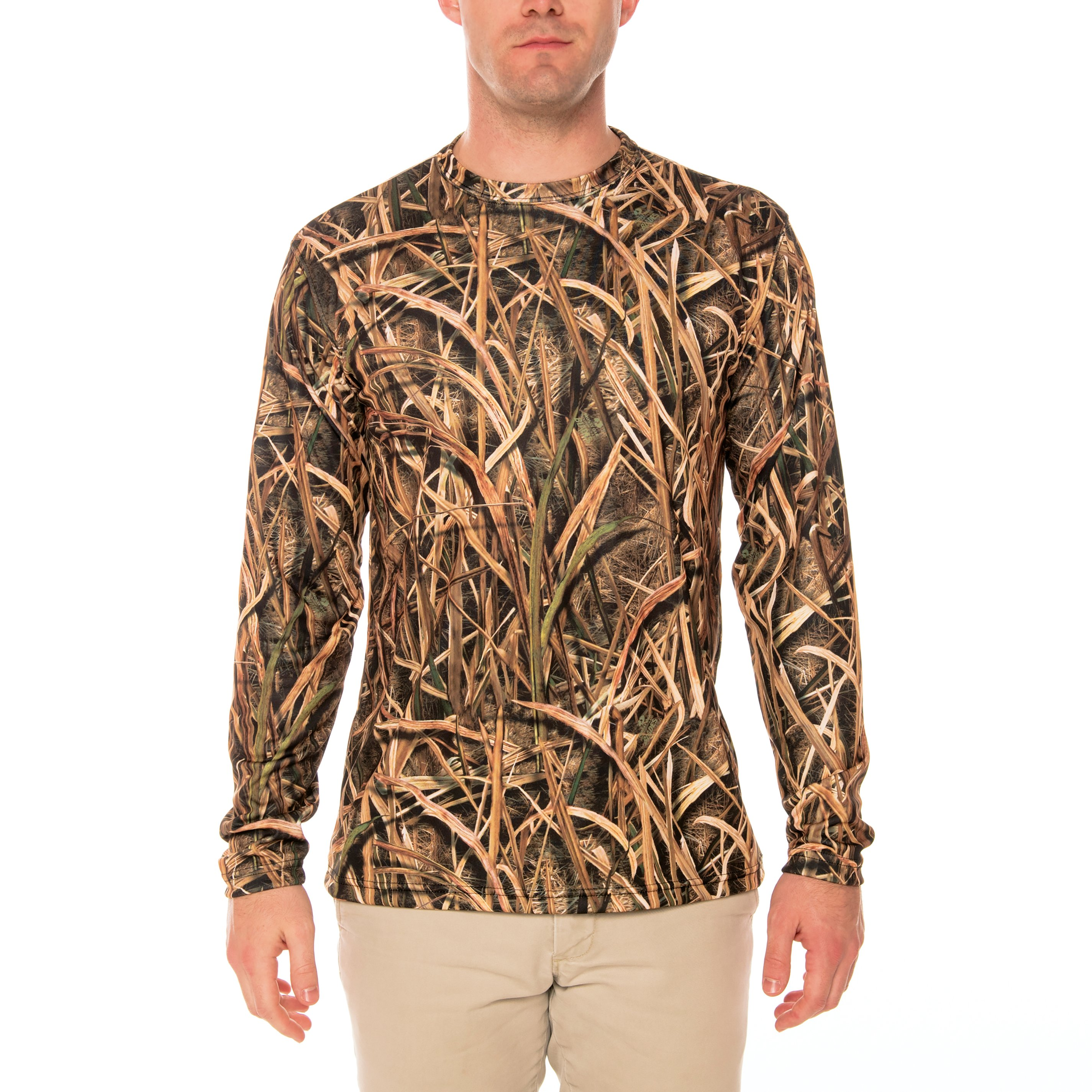 Youth Boys Girls Mossy Oak Its Not a Passion Hoodie Sweatshirt Black Size Medium