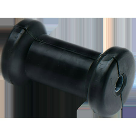 Spool Shaft (SeaSense 4
