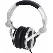 HP 700 Professional High-Powered Headphones