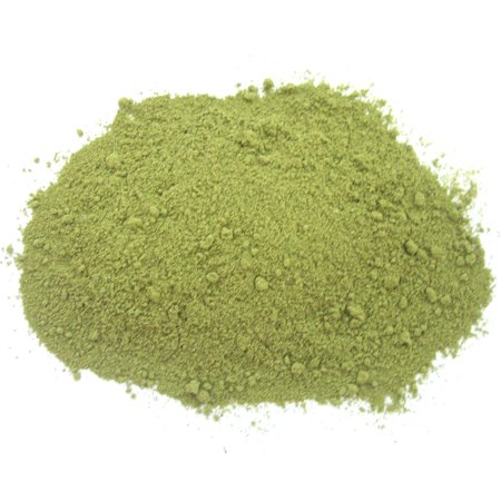 Best Botanicals Parsley Leaf Powder (Organic) 8 oz. Parsley Leaf Powder