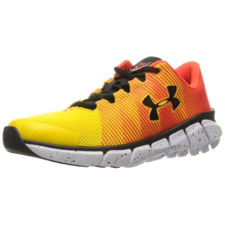 c1e01c374f Under Armour 1285379-790 : Kids X Level Scramjet Running Shoes Size 6.5
