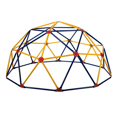 Impex Easy Outdoor Space Dome Climber