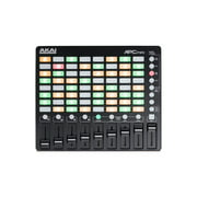 Akai Professional APC Mini Portable USB Controller for Ableton Live with 64-Clip Buttons