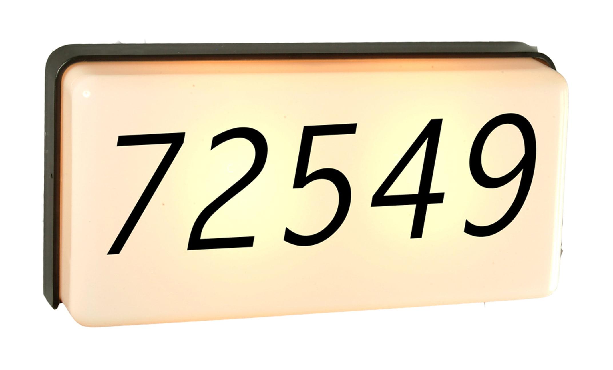 Westek AL301B Outdoor Low Voltage Address Light by Amertac