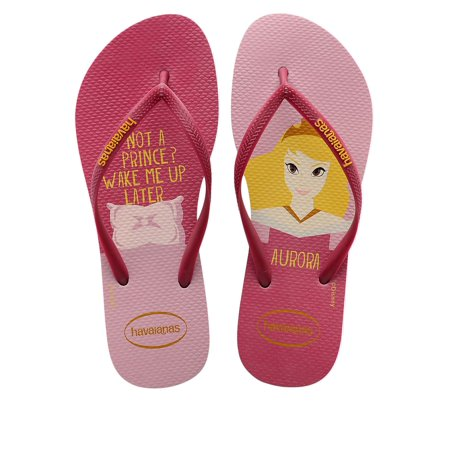 Princess Bubblegum Clothes (Disney Princess Aurora Flip)