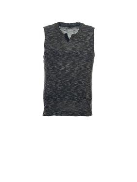 a0745bed00ad Bar III Mens T-Shirts   Tank Tops - Walmart.com