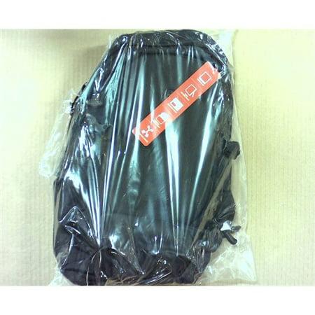 SWISSGEAR 18u0022 City Backpack - Black