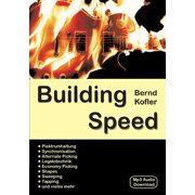 Building Speed (Paperback)