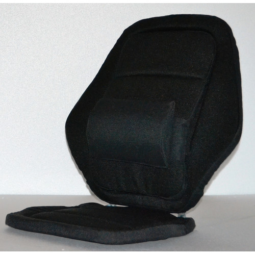 Sacro-Ease Deluxe Back Rest