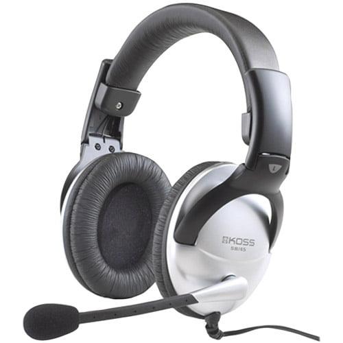Koss SB45 Communication Stereophones