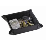 Bellino Bellino Hold Accessory Tray (Set of 2)