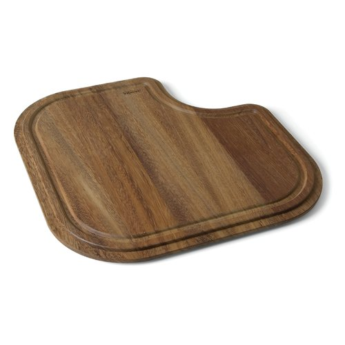 Franke Euro-Pro Wood Cutting Board