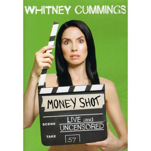 Whitney Cummings: Money (Widescreen)