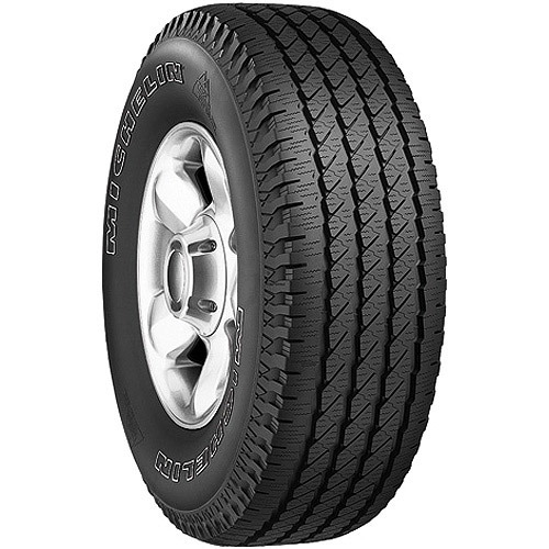 Michelin Cross Terrain SUV Tire P235/65R18 104S