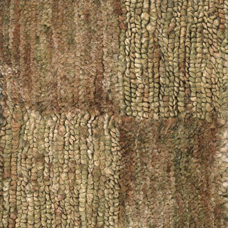 (Chandra Art ART3580-576 5-Feet by 7-Feet 6-Inch Area Rug)