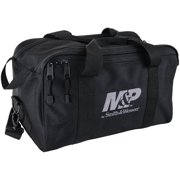 Allen Smith & Wesson M&P Sporter Range Bag