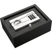 Paragon SureDrop Depository Safe with Digital Keypad, 7875