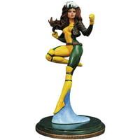 Marvel Premier Collection Rogue Statue
