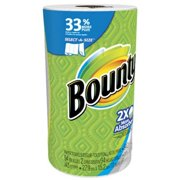 Bounty Bty 24/1br Sas Wh 103ct Kdf