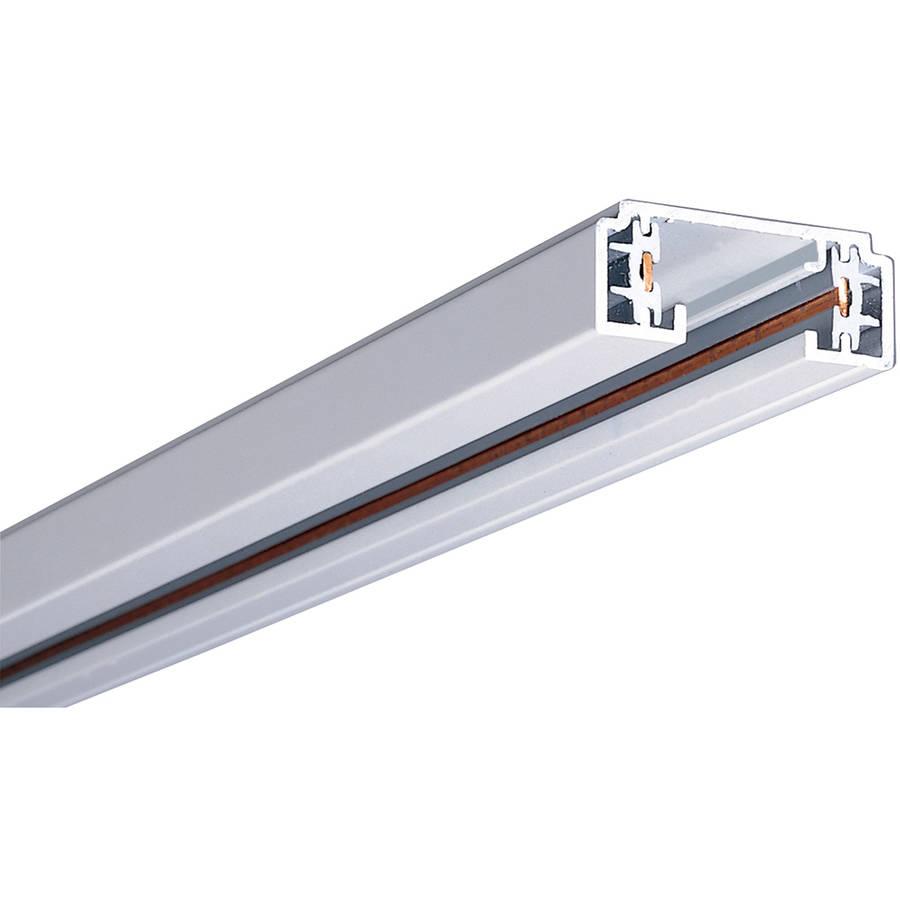 Lazer Lighting LZR000104P 4' 1 Circuit Track Light by Lazer Lighting