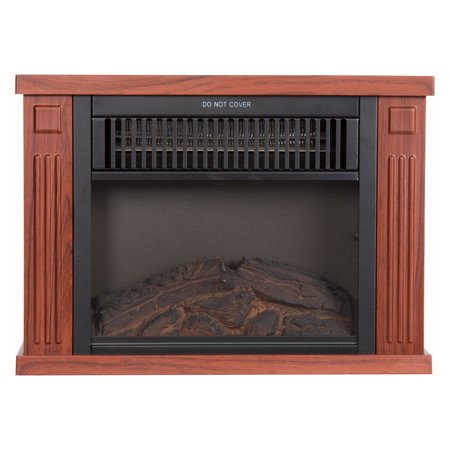 northwest fireplace metalcraft electric fireplaces l