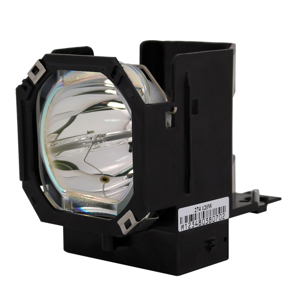 Osram Lamp Housing For Samsung SP50L2HX1X/XSA Projection ...