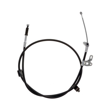 AC Delco 18P97123 Parking Brake Cable For Toyota Corolla