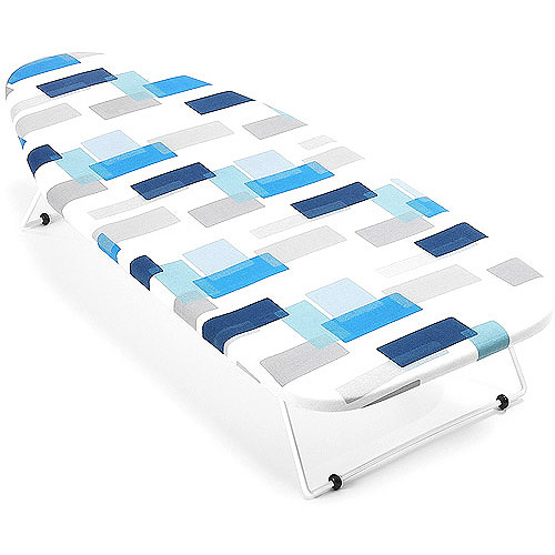 Whitmor Tabletop Ironing Board