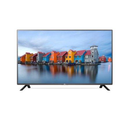 LG 55LF6000 55″ 1080p 120Hz Class LED HDTV