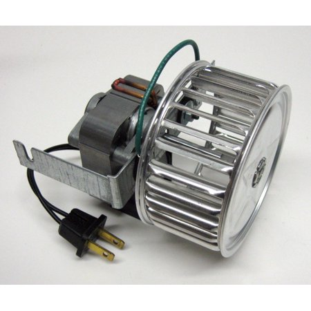 82229000 Nutone Broan OEM Vent Bath Fan Motor for Model 9415 C-82230 (Nutone Model)