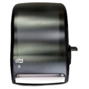 North American Paper 84TR Lever Roll Towel Dispenser